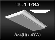 TIC-1078A