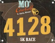 2013-10-06 | Mo' Cowbell [#4128]