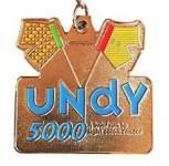 Undy 5000