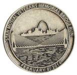 Stan Musial Veterans Memorial Bridge Run