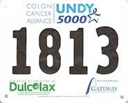20140329-Undy 5000 Bib
