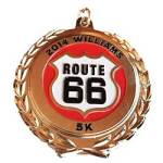 Route 66 5K