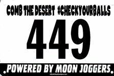desert-bib