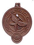 district10-medal