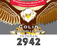 veteransday-bib