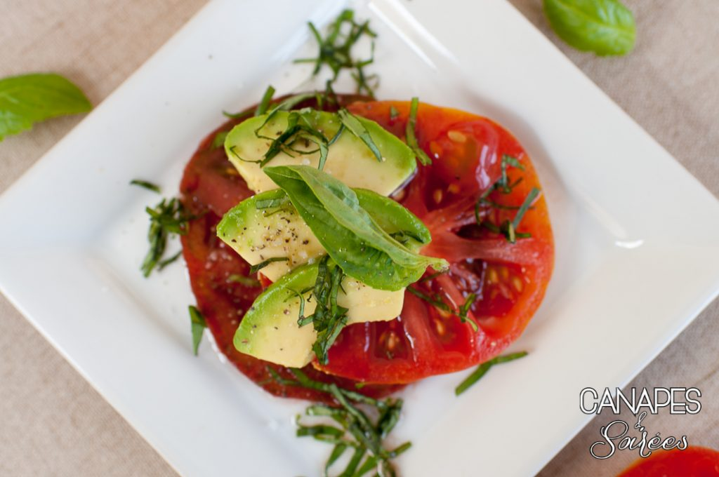 Heirloom Tomato Avocado Salad-3