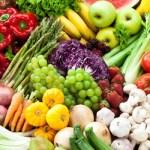 Fruits-and-Veggies,ಹಣ್ಣು ಮತ್ತು ತರಕಾರಿ