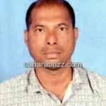 Shrikant Mest
