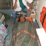 dawning death of 4 people bomanalli