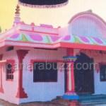 Haliyal Ganesh nagar Jnaneshwari parayana and temple inauguration 8 days
