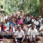 6-villages-have-no-electricity-connection-fasting-by-villagers-officers-tarnish
