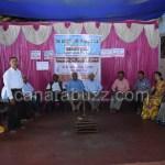 Setubandha Trust Karki