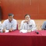 ban mobiles at School meeting BY SL ghotnekar mlc haliyal