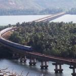 honnavar-train