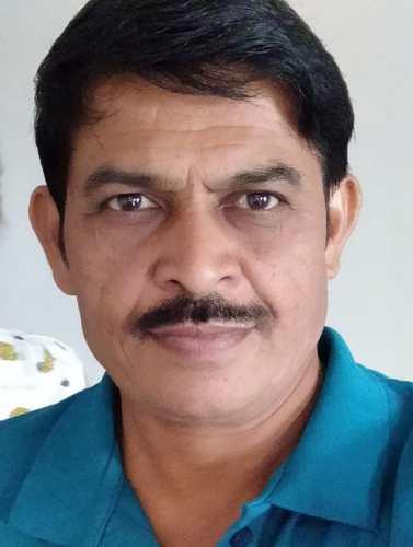 Jayaraj Govi