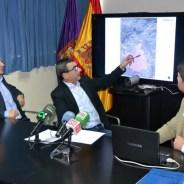 El pozo público de Las Mercedes libera a 6.700 habitantes de La Laguna de la restricción por flúor