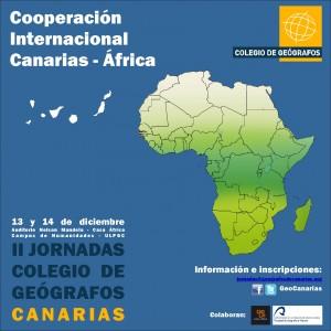 cartel-jornadas-cooperacion-geografos