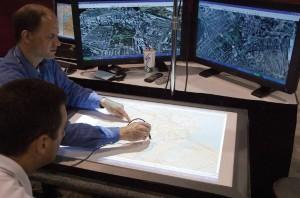 sistemas-informacion-geografica