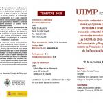 seminario-uimp-geografos-evaluacion-ambiental-2