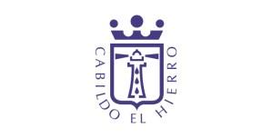 Cultura del Cabildo de El Hierro oferta talleres de pito herreño y timple a partir de marzo