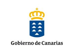 El Gobierno de Canarias aprueba la creación del Centro de Enseñanzas en Línea de Canarias