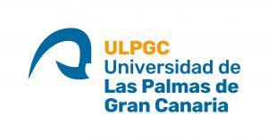 Resultado del recuento de las elecciones a Rector de la ULPGC: Lluís Serra Majem gana las elecciones