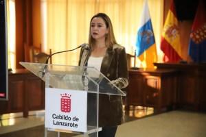Lanzarote y La Graciosa suspenden las actividades culturales, deportivas y de ocio ante el preocupante aumento de casos de coronavirus