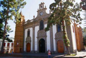 Denunciamos que la mayoría de los ayuntamientos obstaculizan la recuperación de los bienes inmatriculados indebidamente por la Iglesia
