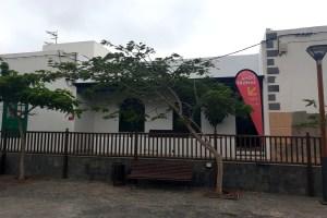 El ICHH se traslada a Tinajo para acercar la donación de sangre al municipio