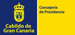 Los municipios de Gáldar y Guía muestran los vínculos históricos con Portugal