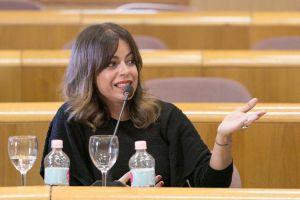 PSOE da la bienvenida a los mejores  Presupuestos Generales del Estado para Canarias de la historia