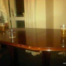 Beer Pong - UK