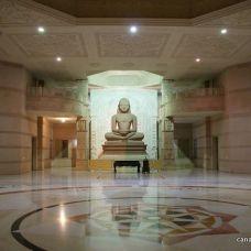 canariasagusto-india2012-ajmer nareli templo jainista 2