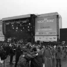 Rock am Ring 2007 (15)
