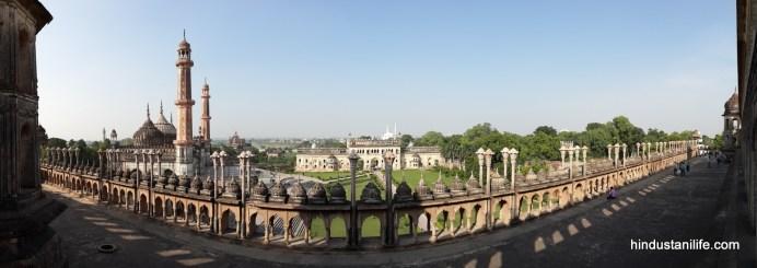 Bara-Imambara-Lucknow-3