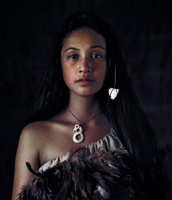 Pueblo Taupo