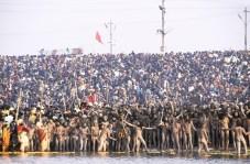 maha-kumbh-mela-festival-allahabad-india-ampersand-travel-4
