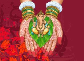 Ganesha-Hands-Henna