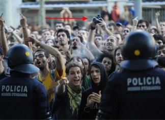 Españistan 2019