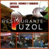 Bar Restaurante Puzol
