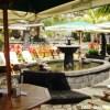 Restaurante Las Tres Chimeneas