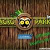 Acro Park La Palma