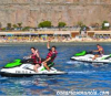 Jet-Ski Canary WaterSports