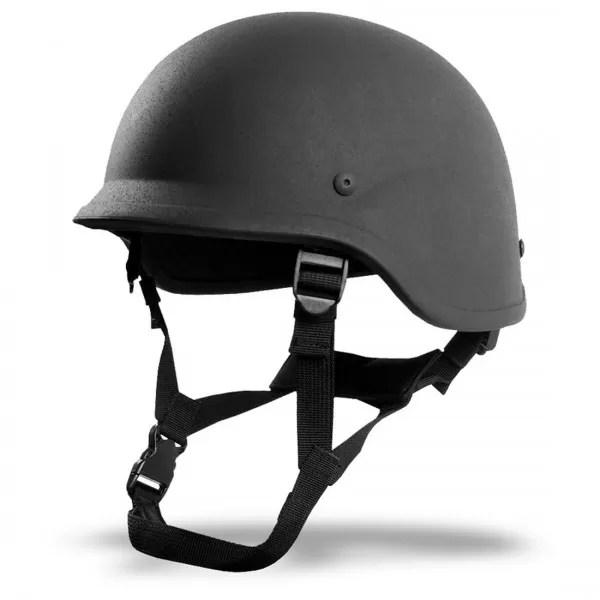 10009_pasgt-ballistic-helmet-level-iiia-pasgt-small-black_main__03180_zoom