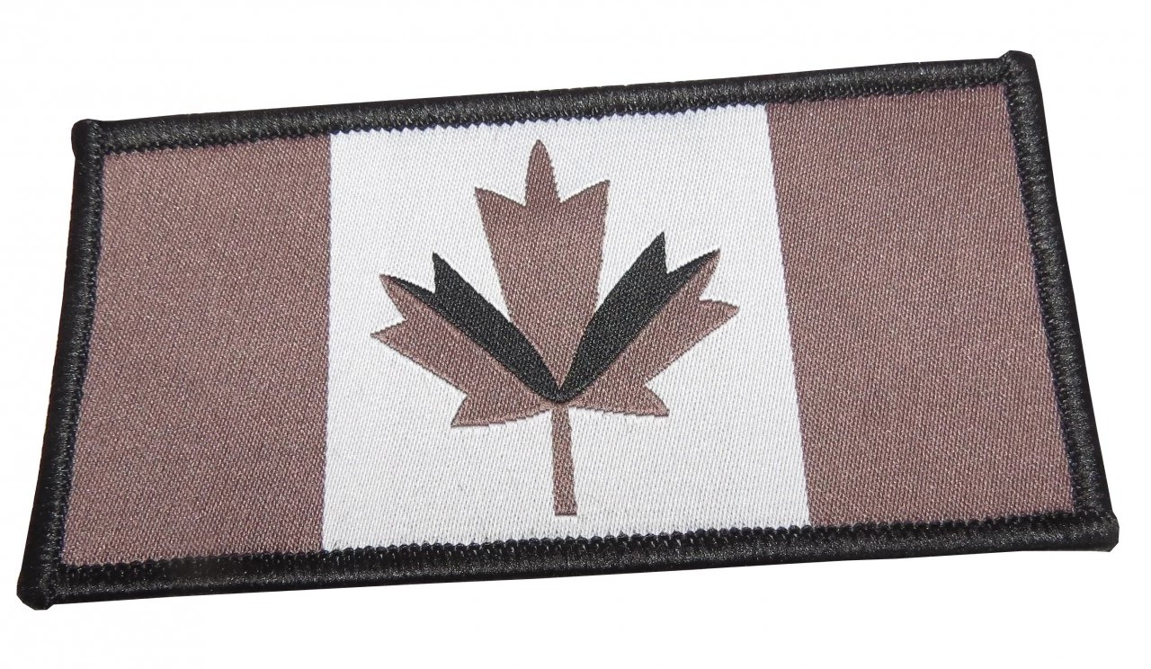 blackflagpatch-front__83113_zoom