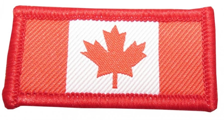 redflagpatch-front__00837_zoom
