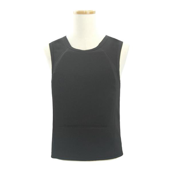 T-Shirt body armour bulletproof vest