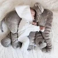 elephant pillow wish