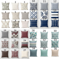 pillow covers wish