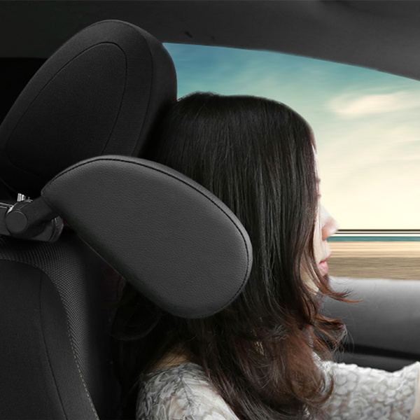 https www wish com se product car seat pillow headrest neck support travel sleeping cushion for kids adults vehicle neck pillow dermal head pillow car borne side pillow child head to cervical spine to side pillow car seat to side pillow 5cf5c67fce802424144192dd